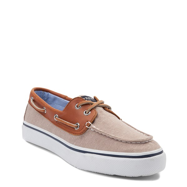 Alternate view of Mens Sperry Top-Sider Bahama Casual Shoe
