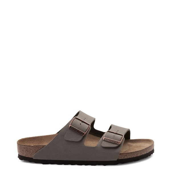 Default view of Womens Birkenstock Arizona Sandal