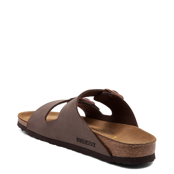 alternate view Womens Birkenstock Arizona SandalALT2