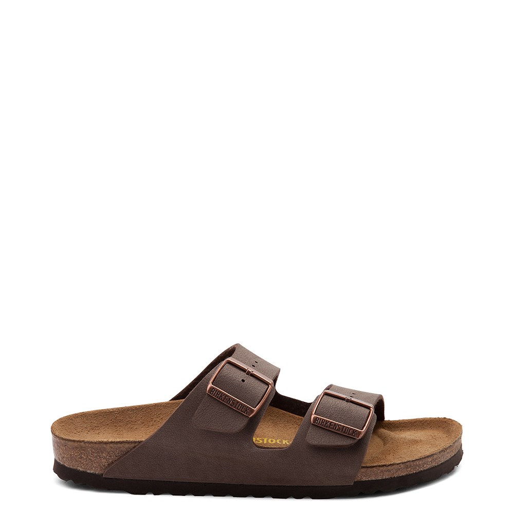 65301e7d88 alternate view Womens Birkenstock Arizona SandalALT6. default view