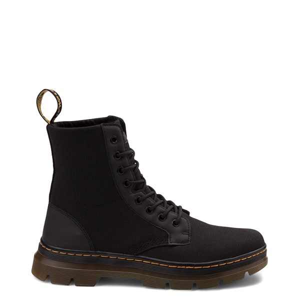 Default view of Dr. Martens Combs Boot