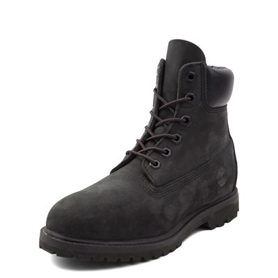 Alternate view of Womens Timberland 6 Inch Premium Boot