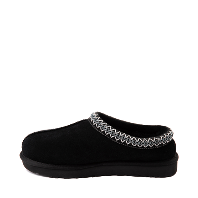 Alternate view of Womens UGG® Tasman Clog - Black