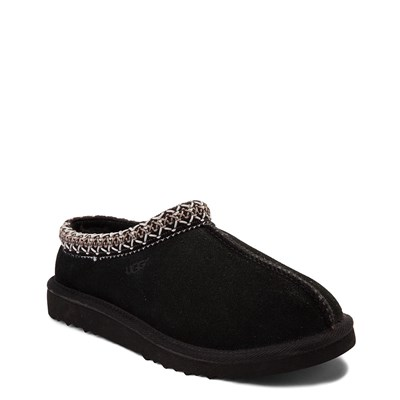 Alternate view of Womens UGG Tasman Clog