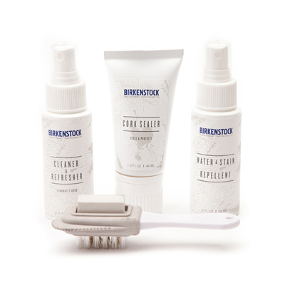 Alternate view of Birkenstock Care Kit