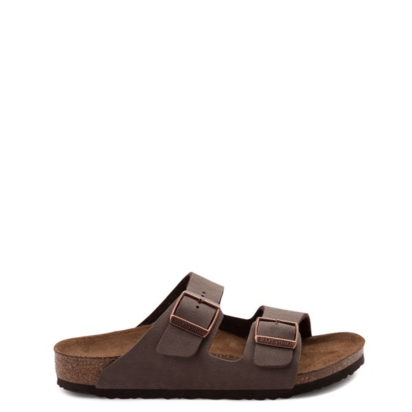 Default view of Birkenstock Arizona Sandal - Little Kid