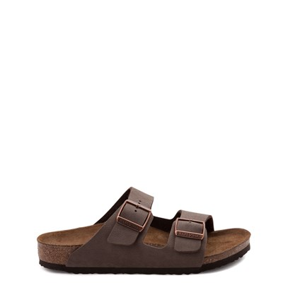 Youth Birkenstock Arizona Sandal