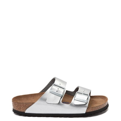 Womens Birkenstock Arizona Soft Footbed Sandal