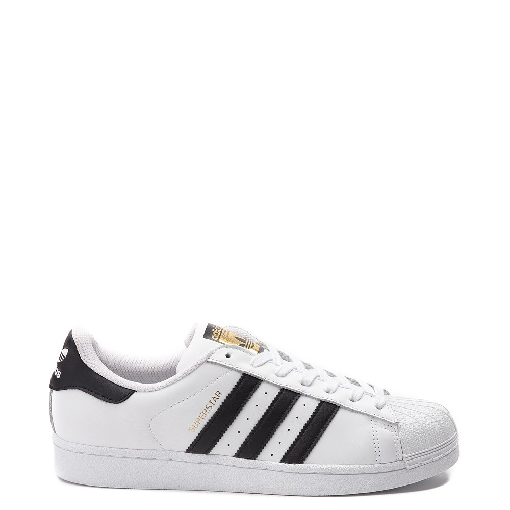 uk availability 84932 67592 Mens adidas Superstar Athletic Shoe