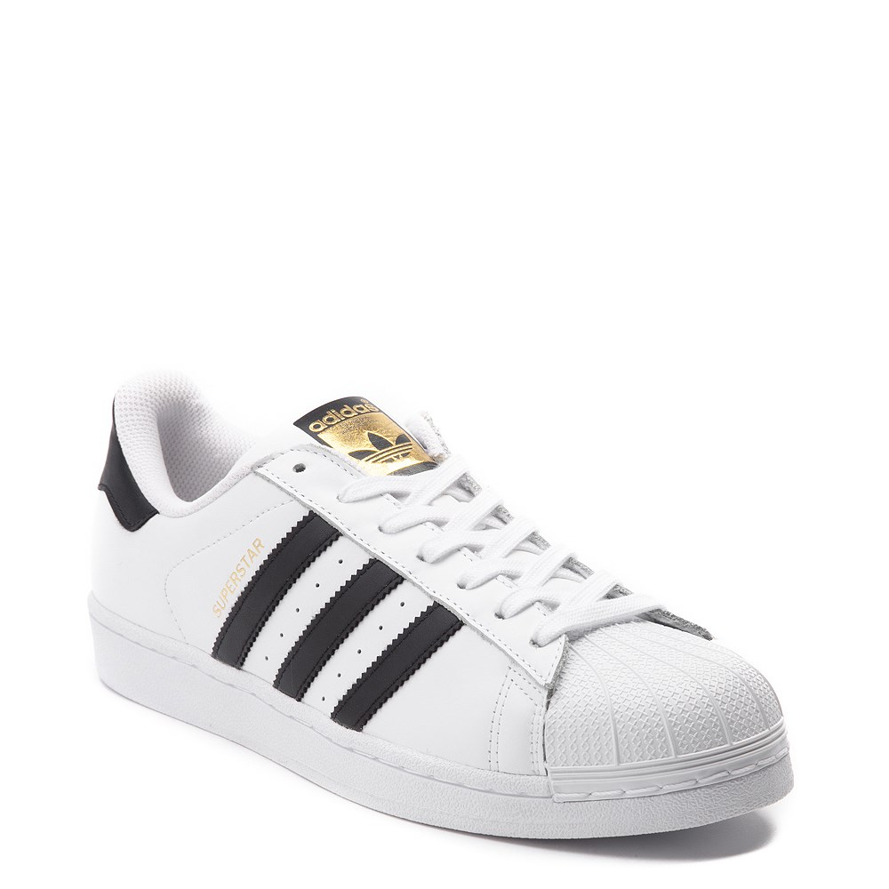 6299c82e34279 Mens adidas Superstar Athletic Shoe