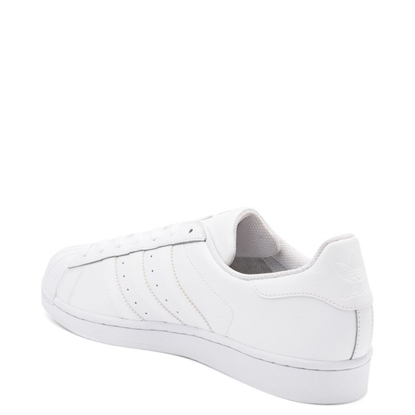 alternate view adidas Superstar Athletic ShoeALT2