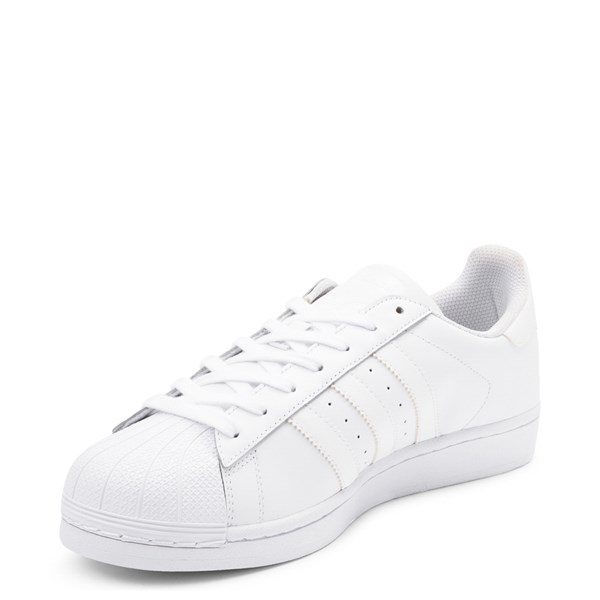 alternate view adidas Superstar Athletic ShoeALT3