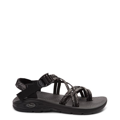 Main view of Womens Chaco ZVolv X2 Sandal