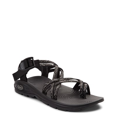 Alternate view of Womens Chaco ZVolv X2 Sandal