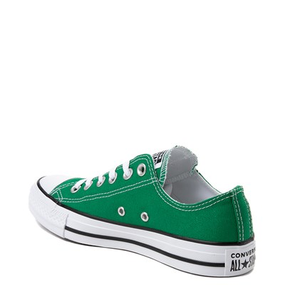 47c079b28ee0 Converse Chuck Taylor All Star Lo Sneaker