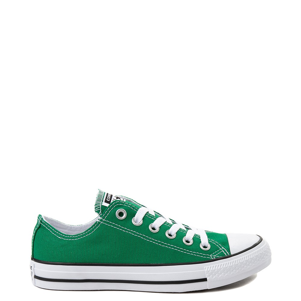 38 Mono Uk Converse Eu 5 All 5 Star Ox Scarpe 7 Ginnastica