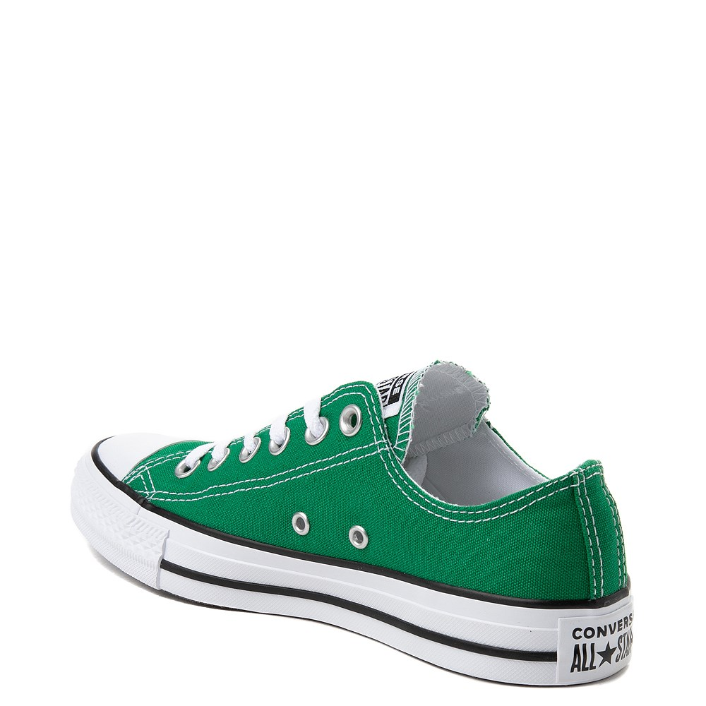 9a48d5c696190 Converse Chuck Taylor All Star Lo Sneaker