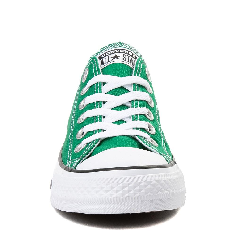 5646c5fea1c8b6 Converse Chuck Taylor All Star Lo Sneaker