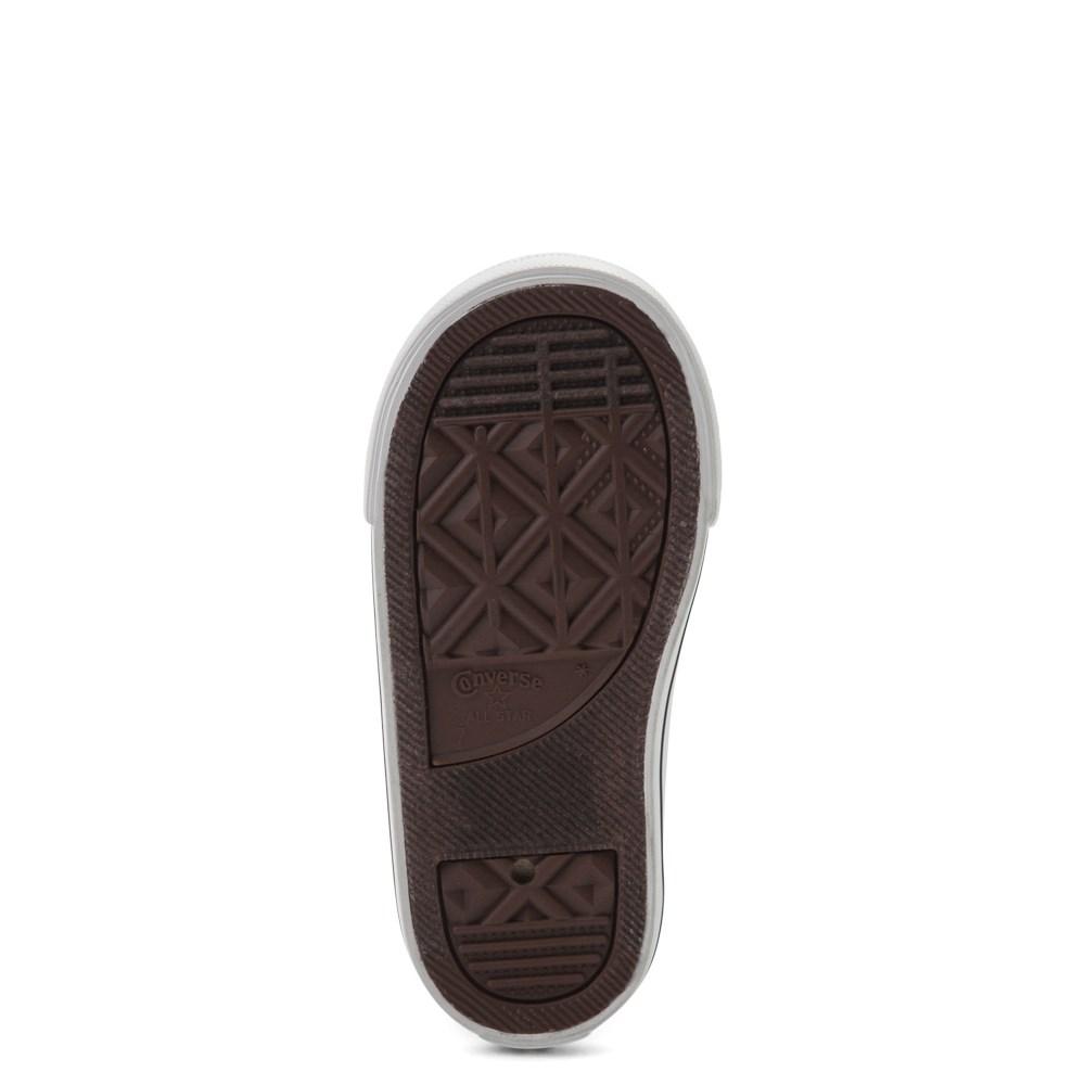 30fa35065b4f3 Converse Chuck Taylor All Star Lo Sneaker - Baby / Toddler