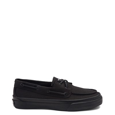 Main view of Mens Sperry Top-Sider Bahama Casual Shoe