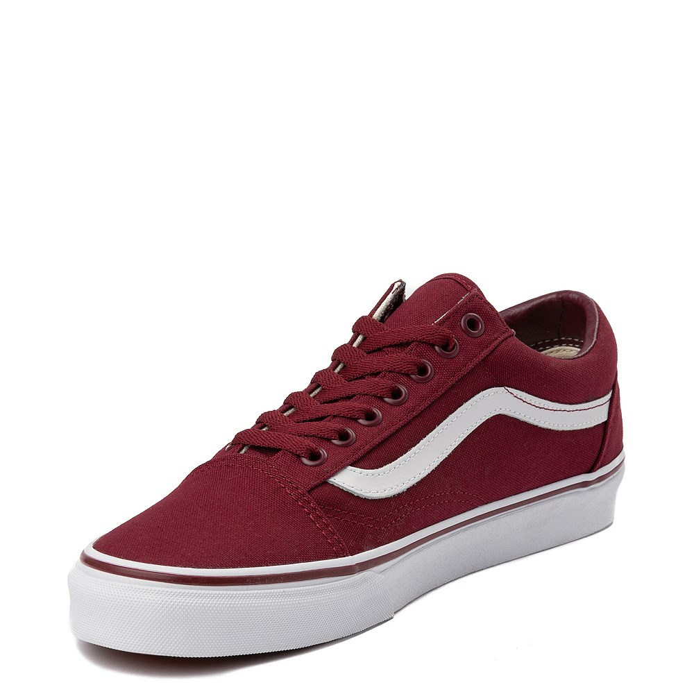 Vans Old Skool Skate Shoe  4a2be91e2