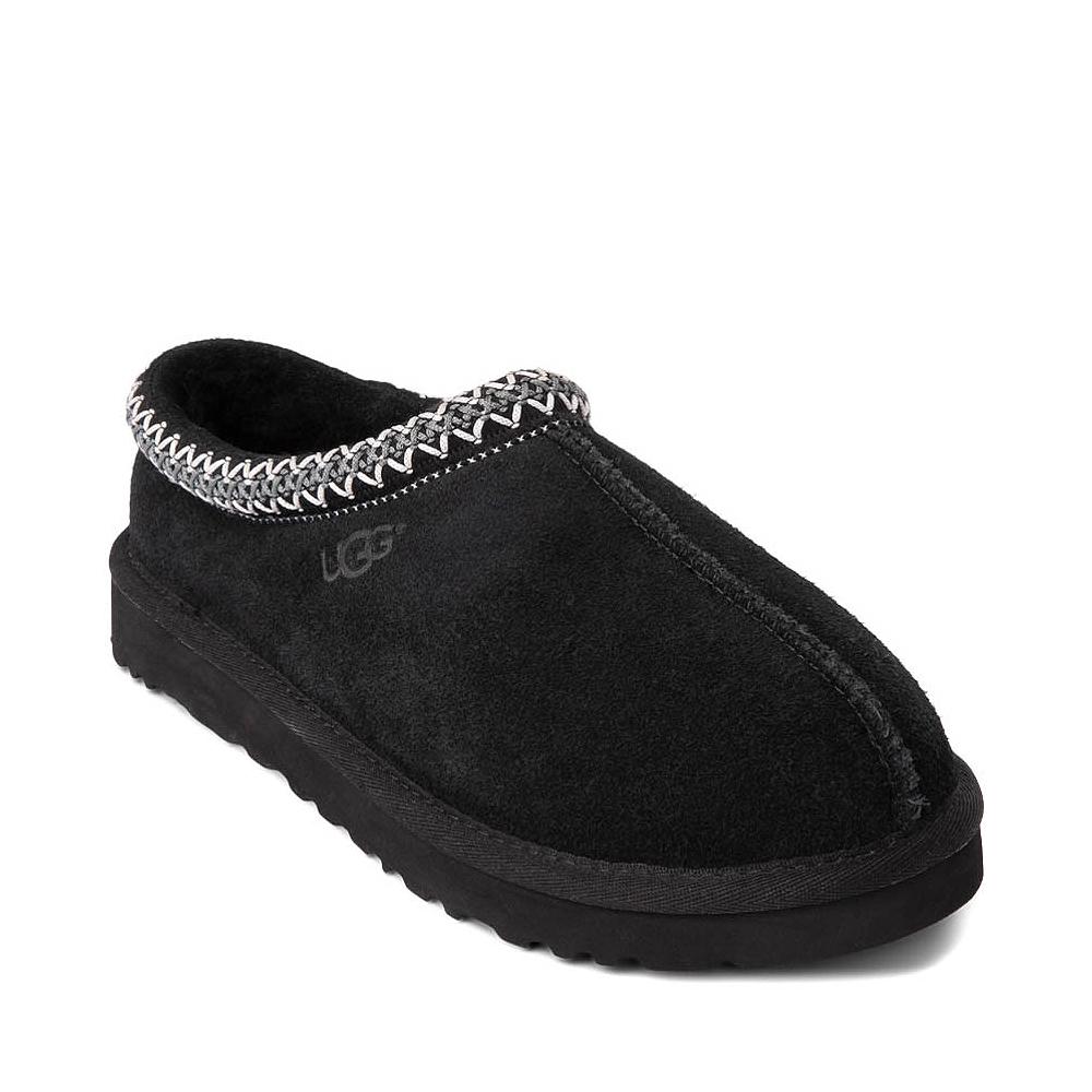 man uggs slippers