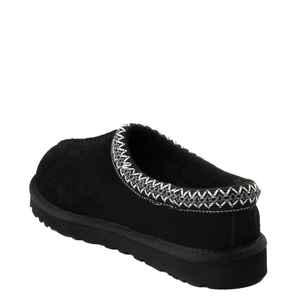 dd15287f000 Mens UGG® Tasman Casual Shoe