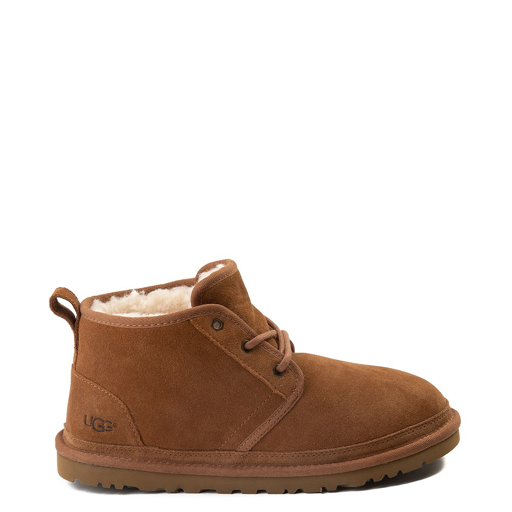 7d261755084 Mens UGG® Neumel Casual Shoe