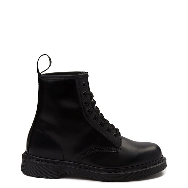Default view of Dr. Martens 1460 8-Eye Boot