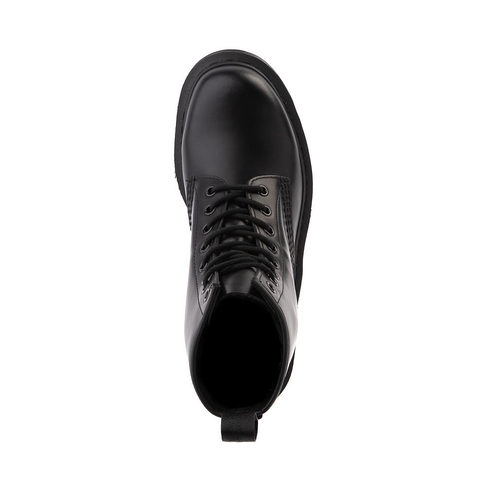 Dr. Martens 1460 8-Eye Boot - Black