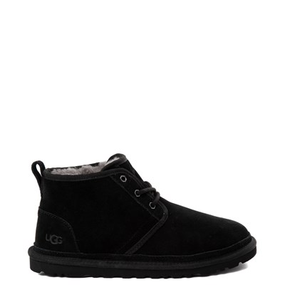 Main view of Mens UGG Neumel Casual Shoe