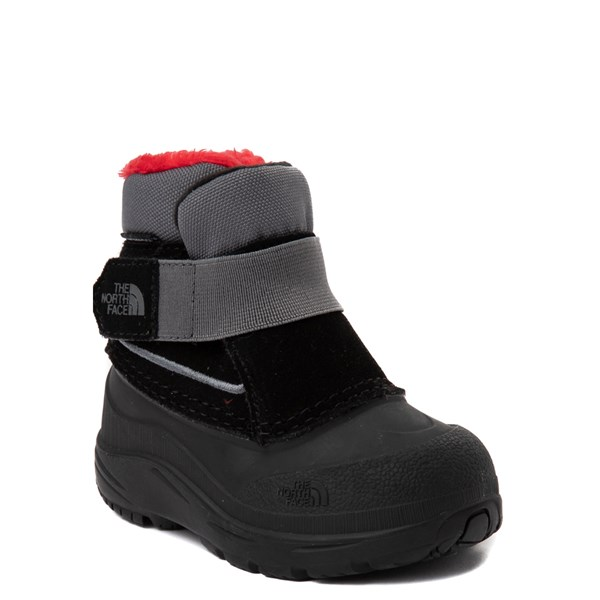 Alternate view of The North Face Alpenglow Boot - Toddler