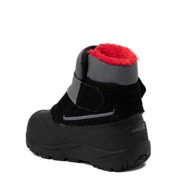 alternate view The North Face Alpenglow Boot - ToddlerALT2