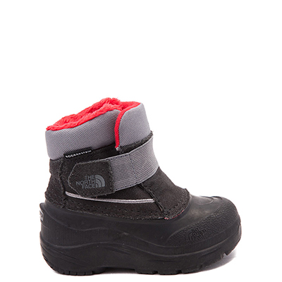 Main view of Toddler The North Face Alpenglow Boot