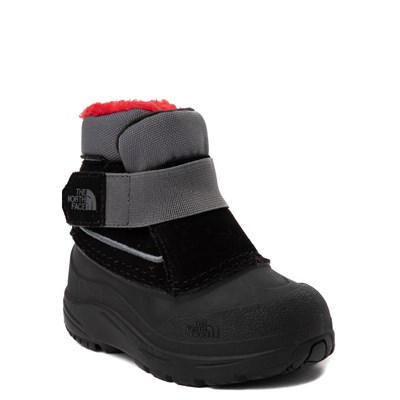 Alternate view of Toddler The North Face Alpenglow Boot