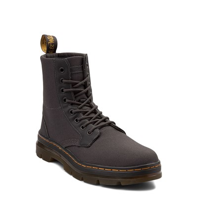 Alternate view of Mens Dr. Martens Combs Boot