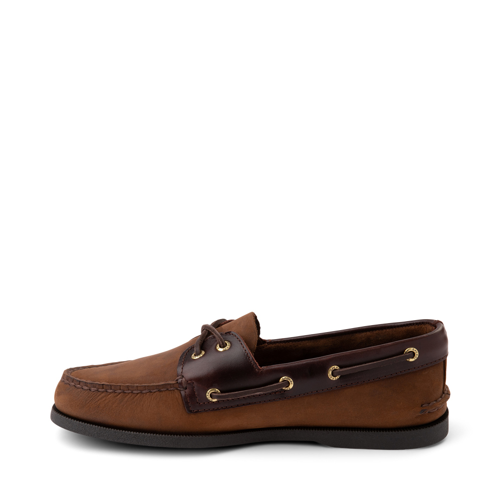 Mens Sperry Top-Sider Authentic