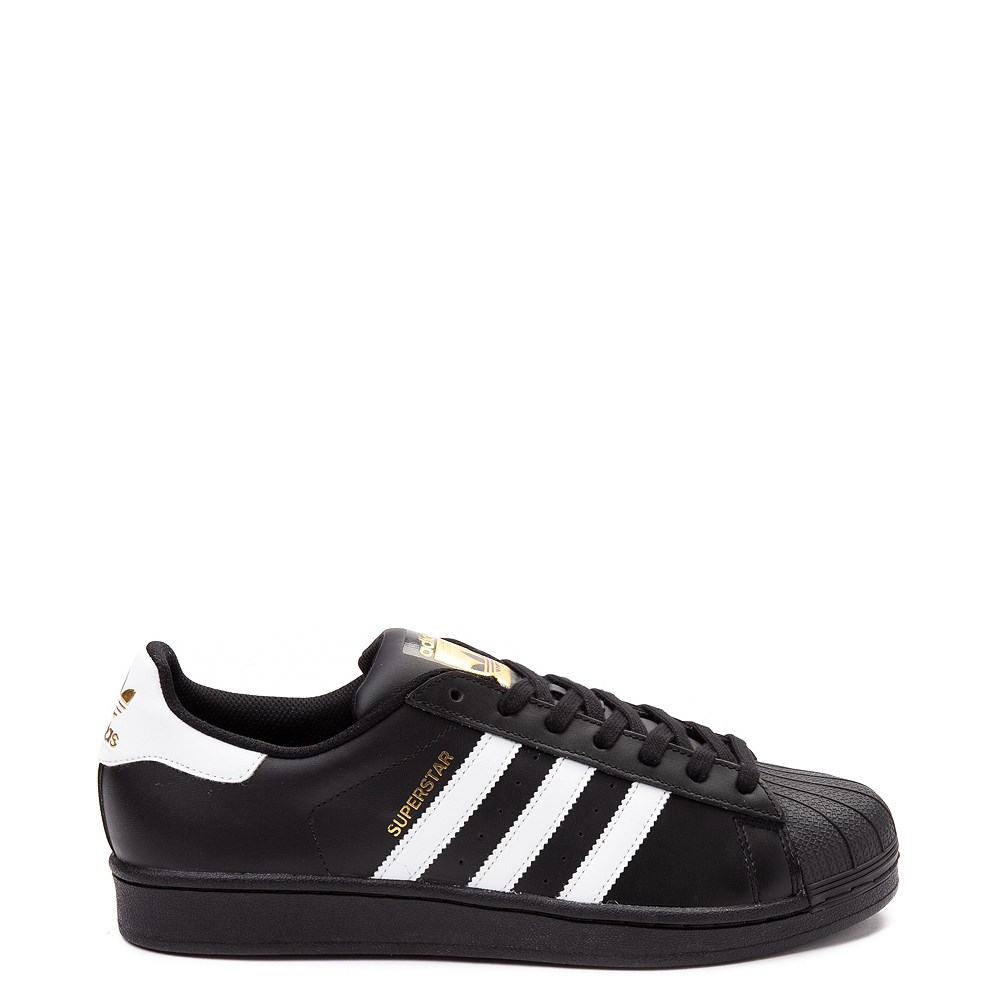 aac359bca7e713 Mens adidas Superstar Athletic Shoe | Journeys