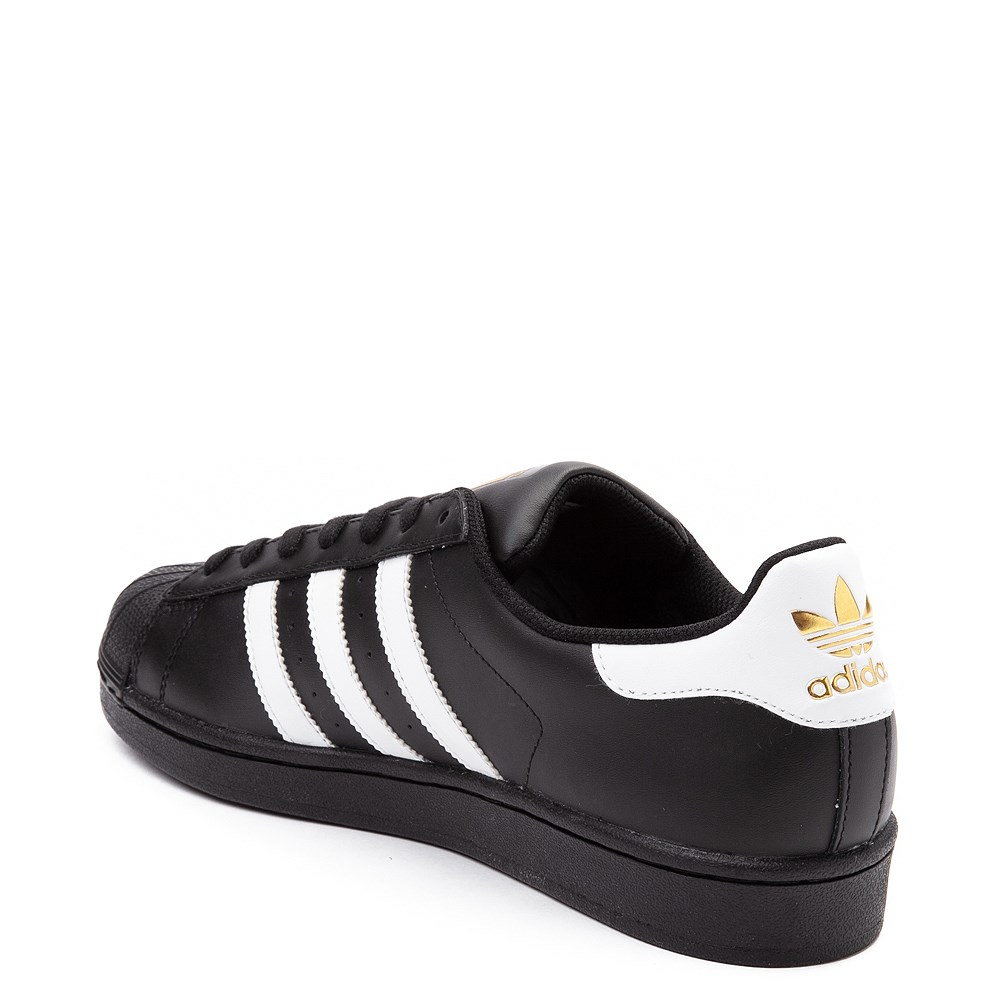 uk availability c2bc6 c7637 Mens adidas Superstar Athletic Shoe