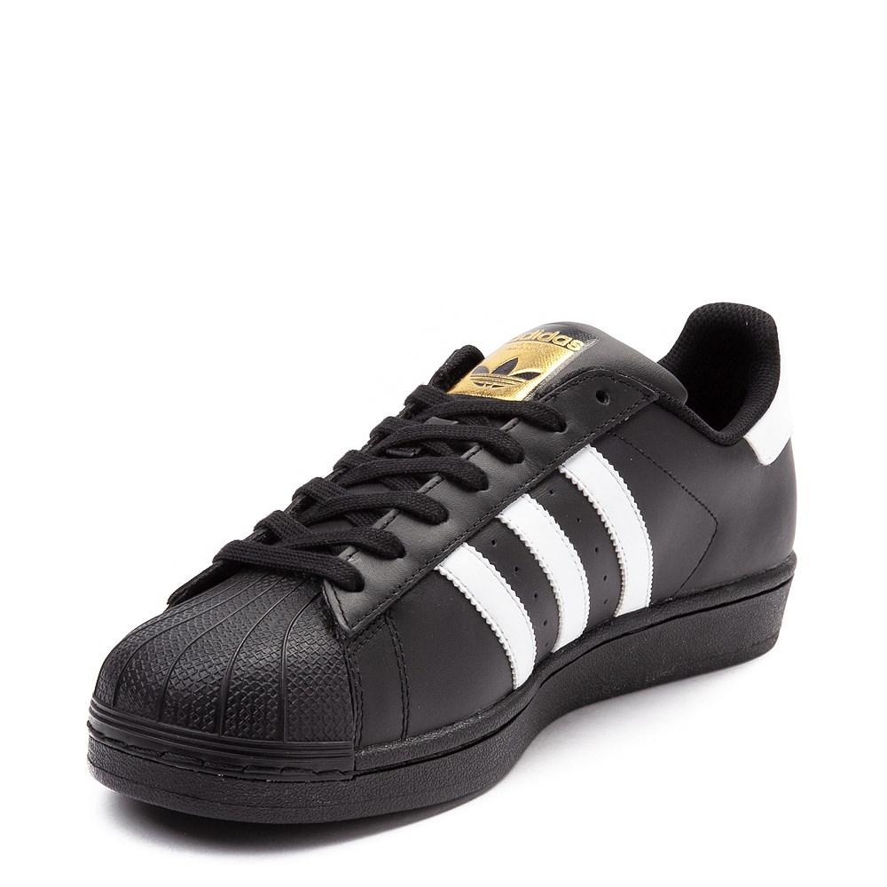 9846e094322d30 Mens adidas Superstar Athletic Shoe