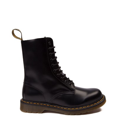 Main view of Dr. Martens 1490 10-Eye Boot