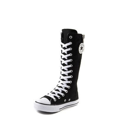 youth knee high converse buy clothes