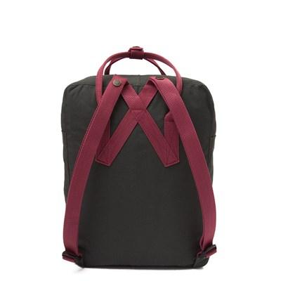 Alternate view of Fjallraven Kanken Backpack