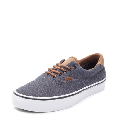 Alternate view of Denim Vans Era 59 Skate Shoe
