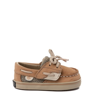 Infant Sperry Top-Sider Bluefish Boat Shoe