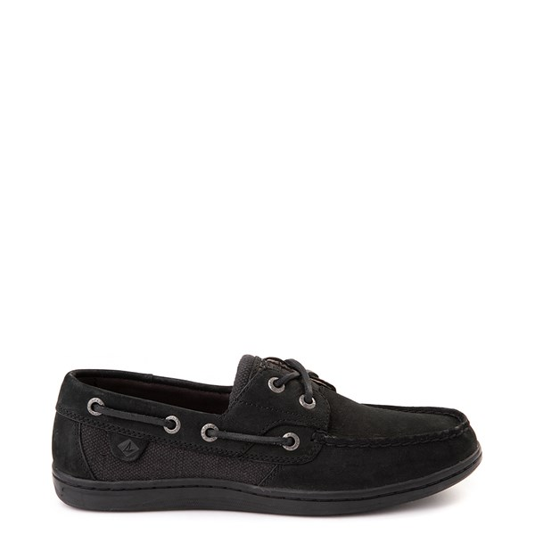 Default view of Womens Sperry Top-Sider Koifish Boat Shoe