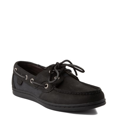 Alternate view of Womens Sperry Top-Sider Koifish Boat Shoe
