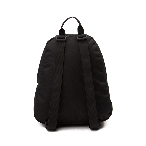 alternate view JanSport Half Pint Mini Backpack - BlackALT2