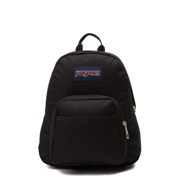 Default view of JanSport Half Pint Mini Backpack