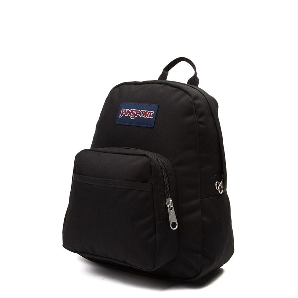 alternate view JanSport Half Pint Mini BackpackALT2